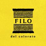 株式会社フィーロ|FILO del colorato